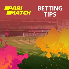Parimatch is a big betting company that started its way in Ukraine, and today it has spread worldwide. The platform allows betting on sports and cybersports, offers favorable odds and generous bonuses. Parimatch opens vast betting opportunities for Indian players and accepts registrations from all adult users. Sports Predictions, Social Projects, Mike Tyson, National League, Strategy Games, Starcraft, Sports Betting, World Of Sports