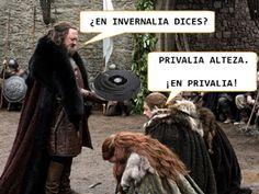 compra tu #Roomba a un precio increíble en #Privalia