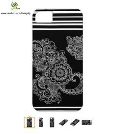 capas PERSONALIZADAS para eletrônicos  http://www.zazzle.com.br/designlg*