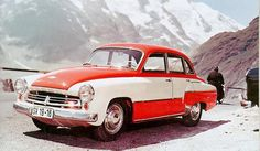 Autópédia: Wartburg 311 és 312 - The Effective Pictures We Offer You About car sketch A quality picture can tell you many things. East German Car, Peugeot, Veteran Car, Photos Originales, Bmw Classic Cars, Cabriolet, Nissan Leaf, Classic Cars, Pickup Trucks