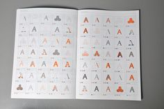 Google Image Result for http://im.typotheque.com/books/gallery/NIK_8058.jpg