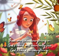 Me Time Quotes, True Feelings Quotes, Good Thoughts Quotes, Cute Disney Quotes, Disney Princess Quotes, Inspirational Quotes For Girls, Best Positive Quotes, Girl Power Quotes, Crazy Girl Quotes