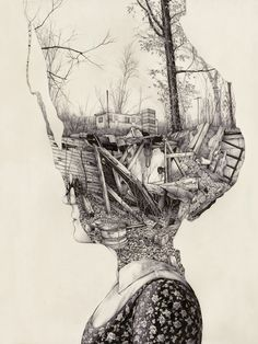 Pat Perry... | Kai Fine Art