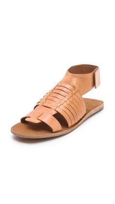 a1e03b355d890 32 Best Shoes - Huarache images