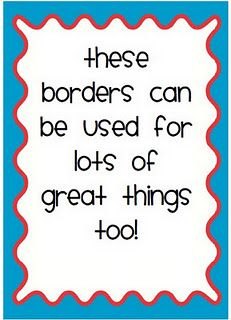 Awesome for a preschool, kindergarten, maybe even beg. first grade papers and activities! Classroom Crafts, Future Classroom, School Classroom, Classroom Ideas, Teacher Organization, Teacher Tools, Teacher Resources, Primary Teaching, Teaching Ideas