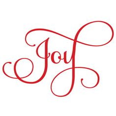 Welcome to the Silhouette Design Store, your source for craft machine cut files, fonts, SVGs, and other digital content for use with the Silhouette CAMEO® and other electronic cutting machines. Christmas Svg, Christmas Quotes, Christmas Printables, Christmas Colors, Christmas Projects, Christmas Phrases, White Christmas, Xmas, Silhouette Design