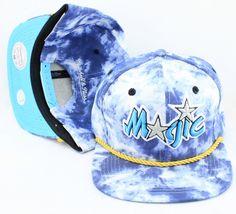 the best attitude 028ae 93c7e NBA Orlando Magic Snapback Hat (13) , wholesale online  5.9 -  www.hatsmalls.com