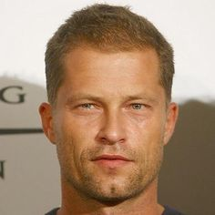 This is my new actor crush.  German actor Til Schweiger.  You can see him in Inglorious Bastards.  Til schweiger | Melde dich mit deinem Account an