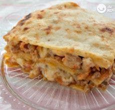 Relleno, Lasagna, Tacos, Pizza, Mexican, Cooking, Ethnic Recipes, Food, Yummy Yummy