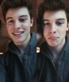 #WeLoveYouShawn hashtag on Twitter