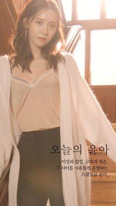 Kết quả hình ảnh cho yoona photoshoot high cut