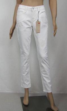 Details about Levi's 524 Skinny Jeans Fuji Hana Print black low ...