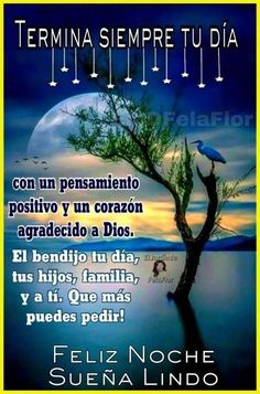 Buenas noches cristiana, buenas noches и buenas noches frases. Good Night Qoutes, Good Night Prayer, Good Night Blessings, Good Night Messages, Night Quotes, Good Night Sister, Good Morning Good Night, Good Night Greetings, Night Wishes