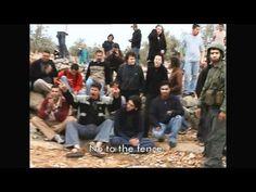 5 Broken Cameras (trailer) - Academy Award Nominee Best Documentary Feature