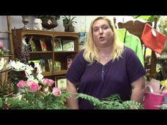 Tips on Flower Arrangements