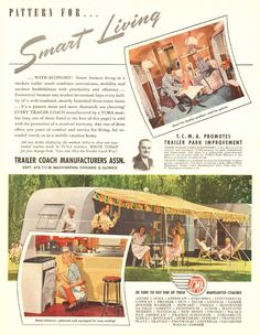 54bd465a67b9ebb41eb35829d5404045 Pacemaker Mobile Home Modern on pathfinder mobile homes, malibu mobile homes, vintage mobile homes, viking mobile homes, riviera mobile homes, pace mobile homes, sectional mobile homes, compact mobile homes, heart mobile homes, trophy mobile homes, spartan mobile homes, portable mobile homes, small mobile homes, cobra mobile homes, shamrock mobile homes, pacific mobile homes, apache mobile homes, horizon mobile homes, action mobile homes,