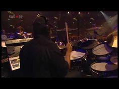 SUPERTRAMP ~ Dreamer (Live in 2004) EXCELLENT performance!