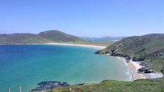 Transrossan, Melmore Head, co. Donegal