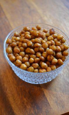 Dog Food Recipes, Vegan Recipes, Ras El Hanout, Vegan Meal Prep, Sweet Chili, Greens Recipe, Healthy Baking, Tofu, Pesto