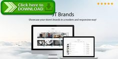 [ThemeForest]Free nulled download JT Brands from http://zippyfile.download/f.php?id=47239 Tags: ecommerce, brands, custom post type, grid, list, mall, plugin, shopping, slideset, stores, widget, wp plugin, wp widget