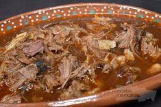 Visit the post for more. Goat Recipes, Beef Recipes, Dinner Recipes, Cooking Recipes, Dinner Ideas, Authentic Mexican Recipes, Mexican Food Recipes, Mexican Birria Recipe, Gastronomia