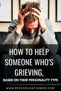How to Help Someone Who's Grieving, Based on Their Personality Type - Psychology Junkie Enfp And Infj, Infj Mbti, Enfj, Introvert, Personality Profile, Infp Personality, Myers Briggs Personality Types, Infp Quotes, Psychology Quotes
