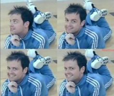 And Ant Declan Donnelly | Declan Donnelly Cute Dec