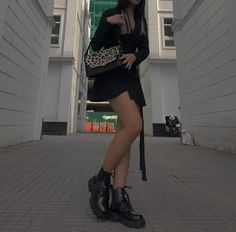 Skater Skirt, Girl Outfits, Mini Skirts, Profile, Facebook, Fashion, Baby Clothes Girl, User Profile, Moda