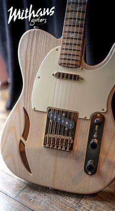 Telecaster Custom, Telecaster Guitar, Fender Guitars, Cool Guitar, Music Stuff, Wood Grain, Ears, Electric, Music Instruments