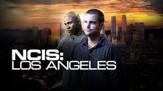 About NCIS Los Angeles - CBS.com