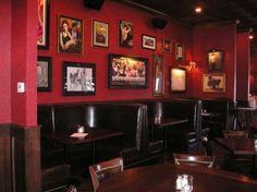 Great Brunch on Sundays.. Rudy's Redeye Grill in Rosemount, MN