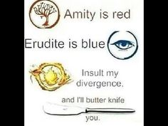 I WILL STAB YOU WITH MY AMAZING BUTTER KNIFE