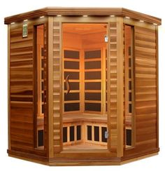 30 Best Sunlighten Saunas Images Infared Sauna Saunas Steam Room