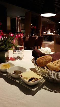 Tugra restaurant - Tugra, Riyadh Traveller Reviews - TripAdvisor Riyadh, Trip Advisor, Restaurant, Table Decorations, Nice, Travel, Home Decor, Viajes, Decoration Home