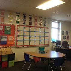 Classroom Classroom Setup, Future Classroom, Classroom Organization, School Ideas, Teaching, Education, Learning, Educational Illustrations, Classroom Management