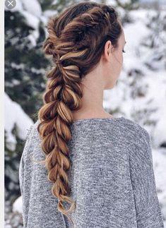 2018 Best braid Ever