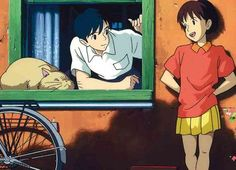All 20 Studio Ghibli Movies, Ranked from Worst to Best