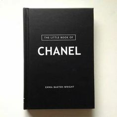 Mi biblia♥
