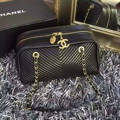chanel Bag, ID : 42187(FORSALE:a@yybags.com), chanel com official website, chanel ladies purse, chanel beautiful handbags, can you buy chanel online, chanel designers bags, c chanel, chanel best wallets for women, chanel company profile, where is chanel sold, chanel com, chanel best wallet for women, chanel backpacks for women #chanelBag #chanel #chanel #luxury