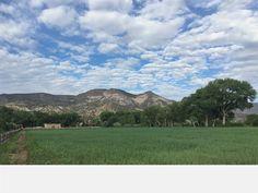 River Bend Ranch, Abiquiu, NM, 87510 MLS #201700760 Ginny Cerrella Santa Fe NM Real Estate, Santa Fe Luxury Homes for Sale & MLS Listings, Santa Fe NM Condos & Land