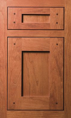 1000 Images About Cabinets Door Styles On Pinterest