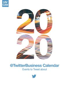 Download the 2020 Twitter marketing calendar for year-round campaign inspiration. Calendar Time, Holiday Calendar, Calendar 2020, Event Calendar, Marketing Calendar, Social Media Calendar, Event Marketing, Campaign, Twitter