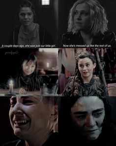 Lexa The 100, The 100 Clexa, The 100 Cast, The 100 Show, Grey's Anatomy Doctors, Empowering Songs, The 100 Poster, Brother Presents, The 100 Quotes