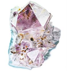 Paintings That Are Truly Gems. Realistic Crystals and Minerals Rendered In Oils by Carly Waito. Cool Rocks, Beautiful Rocks, Beautiful Things, Minerals And Gemstones, Rocks And Minerals, Chasing Unicorns, Mineral Stone, Rocks And Gems, Gemstone Colors
