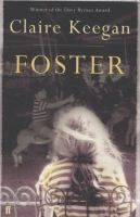 Foster / Claire Keegan.