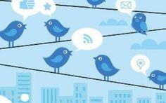 Scrivere il tweet perfetto in 10 consigli #socialmediamarketing