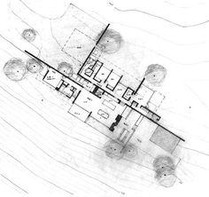 Image result for studio mumbai drawings