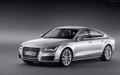 audi wallpaper pictures free