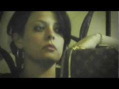 ▶ Tercer Cielo Demente (Con Annette Moreno) Video - YouTube