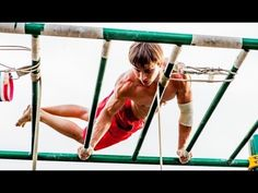 n1k street workout - Google Search